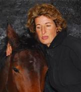 Anne Lorraine Picard-Nizo